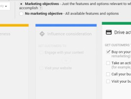 Spotlight on Image Ads: What You Actually Need to Consider - AdWords For Authors