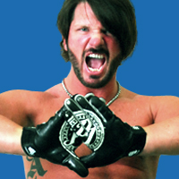 favefive-ajstyles