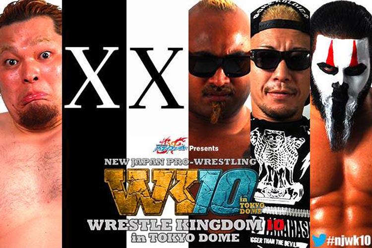 wrestlekingdom10_sixman