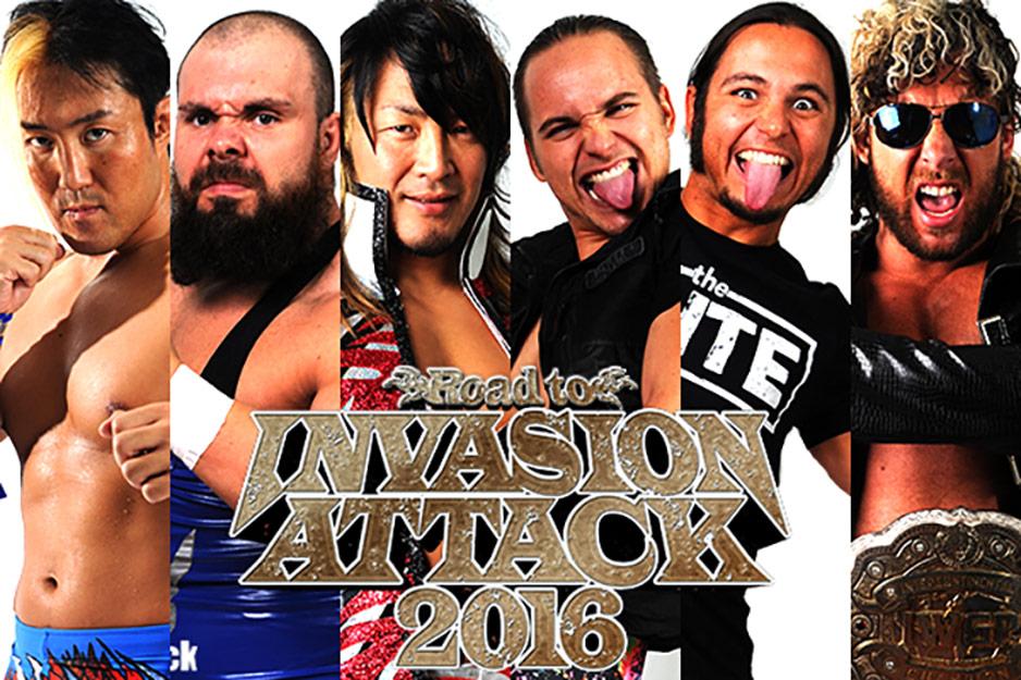 njpw_invasion-attack-2016_ennakko_yoshitatsu_elgin_tanahashi_young-bucks_omega