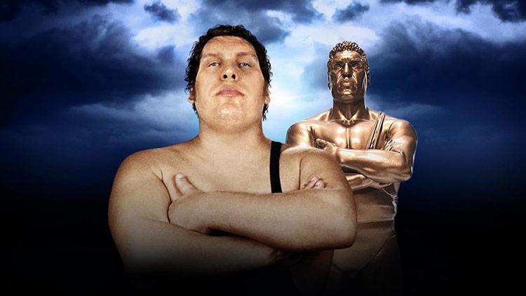 wwe_wrestlemania32_andre_the_giant_memorial_battle_royal