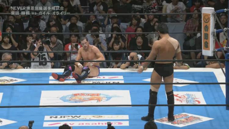 king-of-pro-wrestling-oreilly-vs-shibata