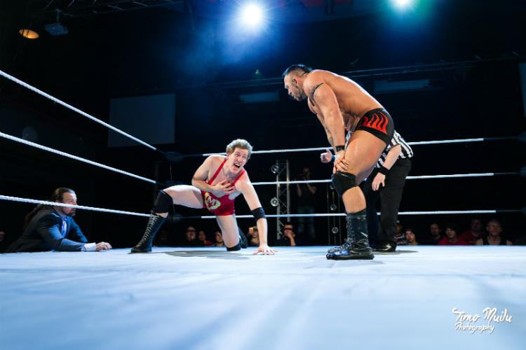 mikko-maestro-vs-ivan-markov-december-rumble-gloria-fcf-wrestling