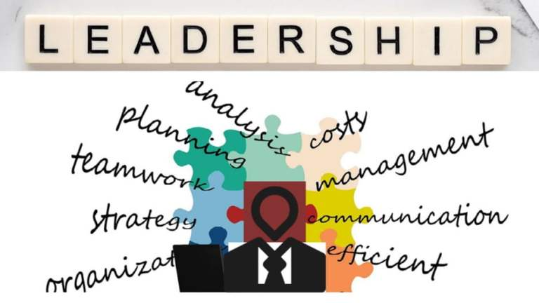 Leadership Training   Smart Consult & Research