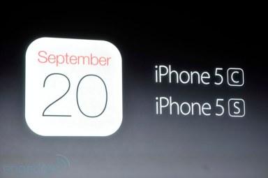 iphone2013-0236