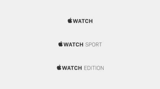 Apple_-_Live_-_watch