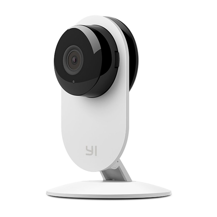 Best Nest Cam Alternatives - Video Security Cameras with no ...
