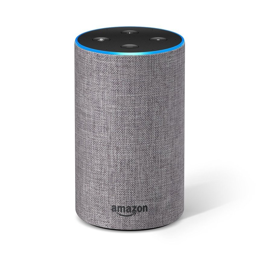 Amazon Echo Promo Codes
