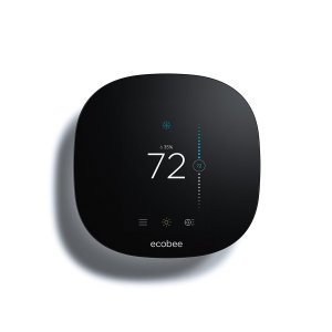 Alexa Thermostat Cheaper Than Nest