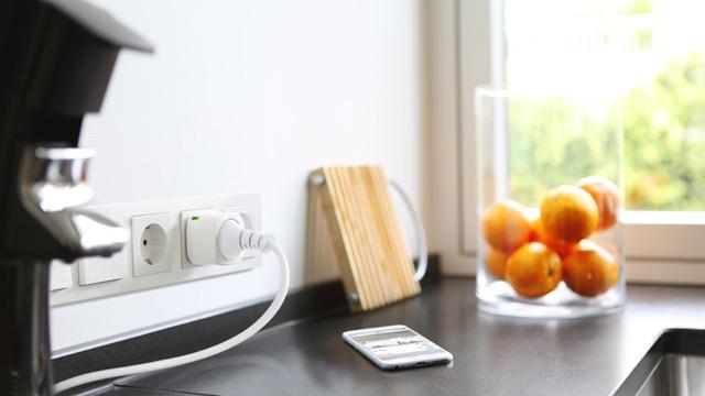 Elgato_Eve_Energy_Kitchen
