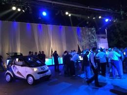 smartijs - ijscatering ijskar smartauto2