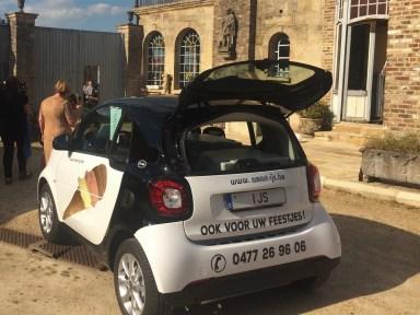 smartijs - ijscatering ijskar smartauto6