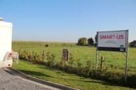 smartijs - camperlogie18