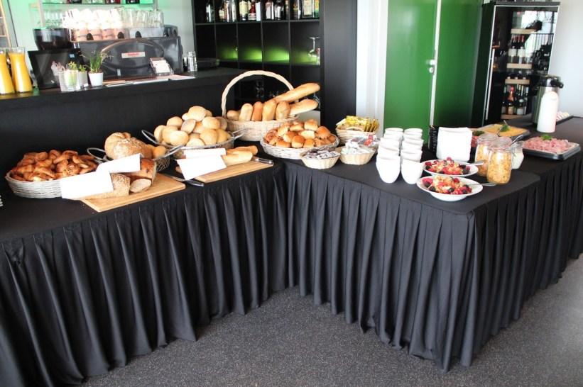 smartijs - ontbijt2