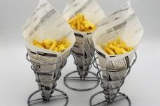 smartijs - verse frietjes