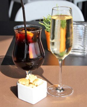 smartijs - picon vin blanc - prosecco
