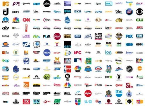 Tv, famillen, abonnement iptv, smart iptv, chaînes, vod, films, séries, france, maroc, foot