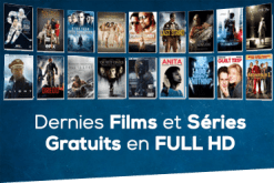 films séries smart ip tv