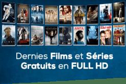films séries smart ip tv