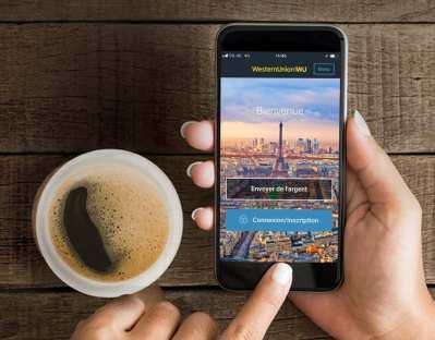 Smart IPTV Premium Spécial Western Union : -68% sur l'Abonnement IPTV Premium avec Téléfoot 12 mois