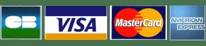 IPTV Premium carte bleu visa mastercard carte bancaire