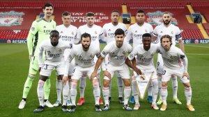 Real Madrid IPTV RMC 1