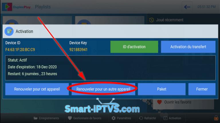 comment-payer-pour-lapplication-Duplex-iPTV2-FR