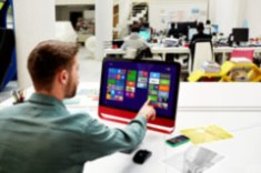 promo-office365-special