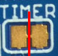 Timer Cut