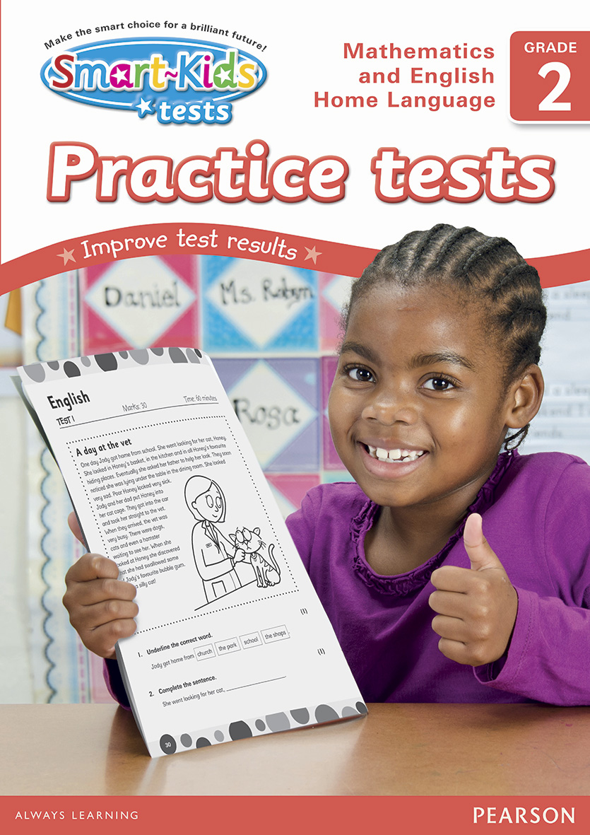 hight resolution of Smart-Kids Practice tests Grade 2   Smartkids