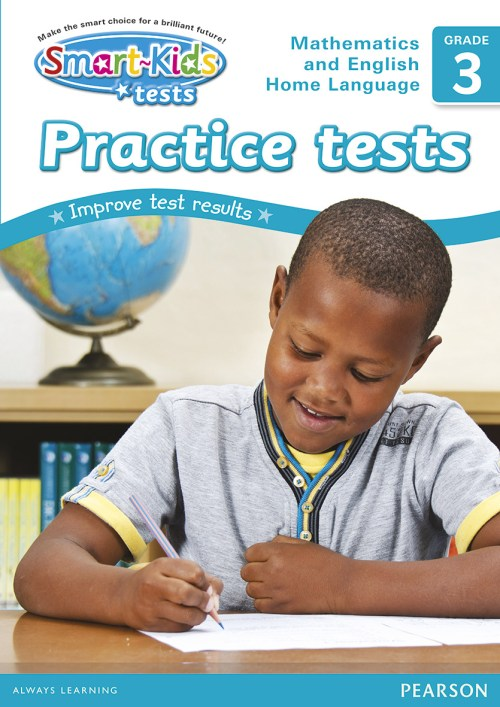 small resolution of Smart-Kids Practice tests Grade 3   Smartkids