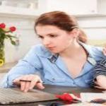 母子家庭あきらめる必要はありません!生涯生かせる在宅副業を習得!