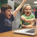 プログラミング教育とは?2020年必修化が必要か目指すべき意図は?