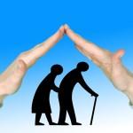 高齢者の割合は世界でも最高!老後は誰とどこで暮らしたい?