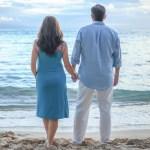 卒婚は夫婦という概念に縛られない自由なライフスタイル!