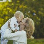 母子家庭の子育てと仕事の両立は大変だけどホントは楽しいもの!