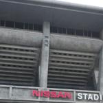 日産スタジアム(横浜国際総合競技場)サッカーの座席表や見え方を画像付きで紹介!おすすめの席はどこなの?