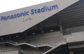 パナソニックスタジアム吹田の座席表や見え方を画像付きで紹介!おすすめの席はどこなの?