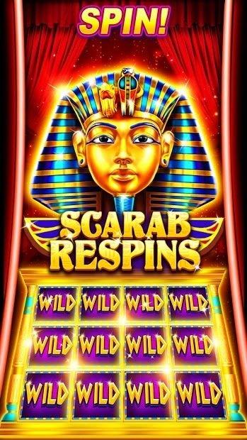 20% No Rules Bonus At Brango Casino Slot