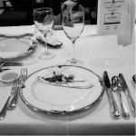 関東IT健保加入者必見!イタリアンレストラン「アル・ファーロ」はコスパ最高