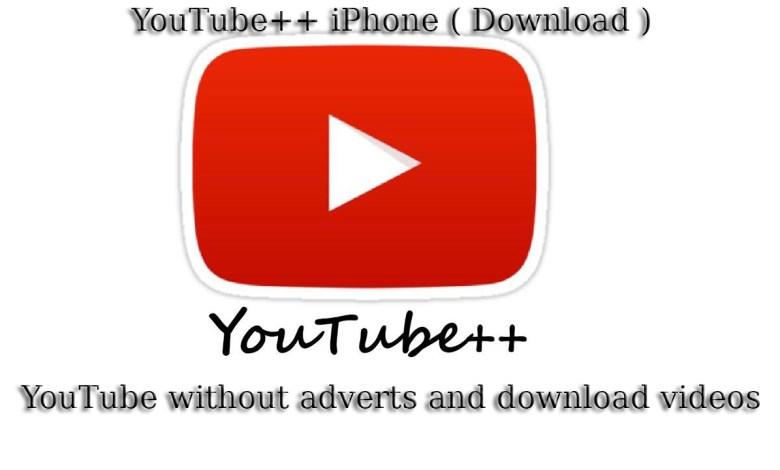 youtube vanced for ios