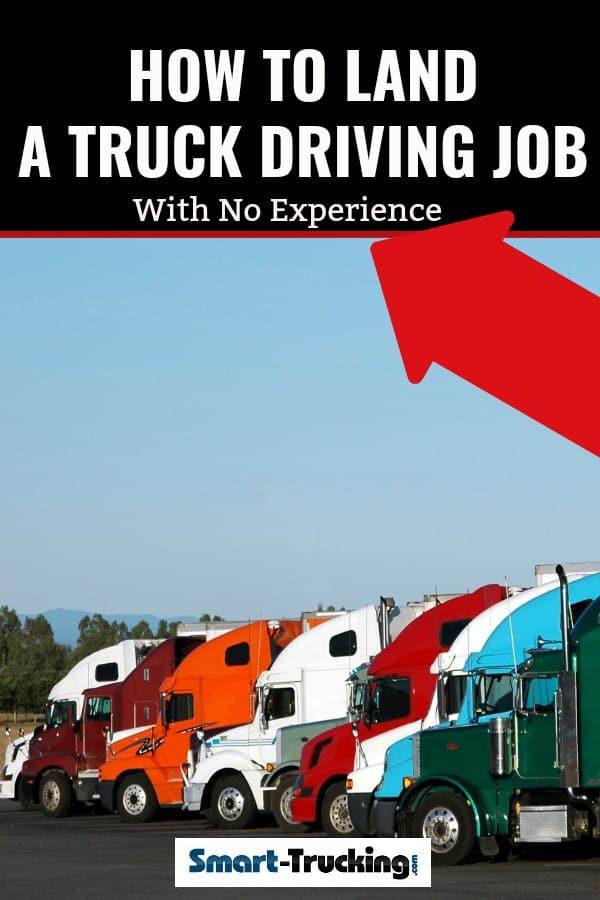 Hot Shot Driver Jobs Near Me : driver, Truck, Driving, Experience