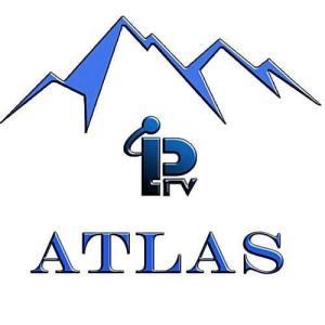 Atlas code pour tiger k9+ v500