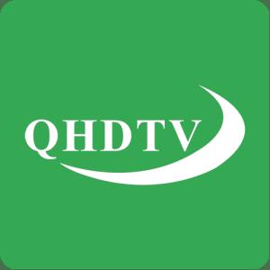 ABONNEMENT QHDTV PRO IPTV ANDROID 12 MOIS