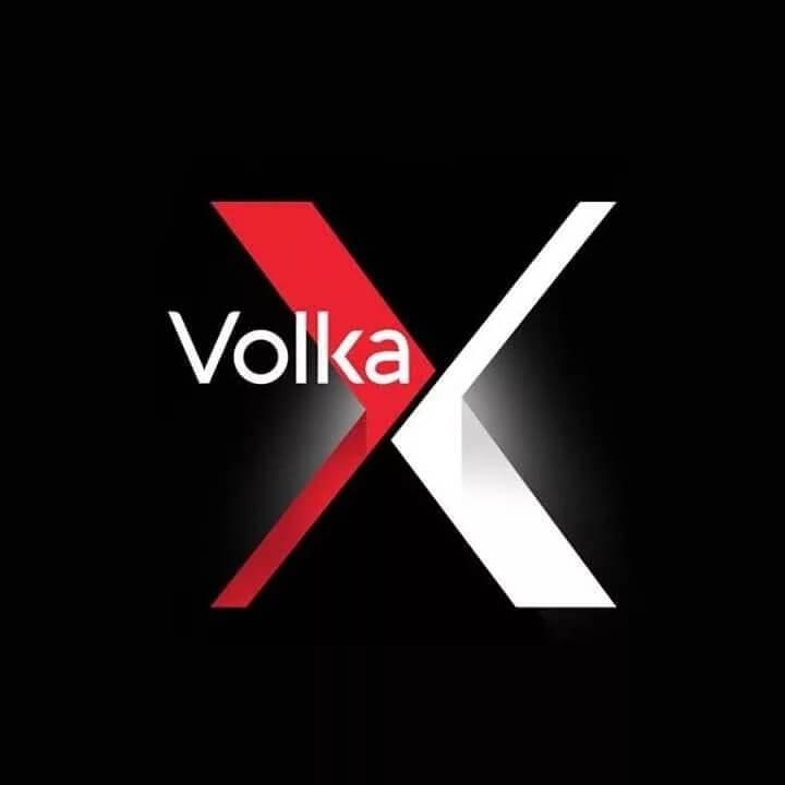VOLKA X - Télécharger l'application Volka X pour Android APK Gratuitement