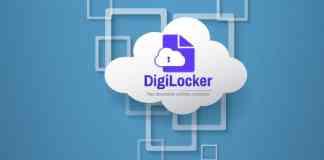 Digilocker