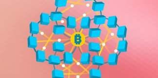 Blockchain, solutions, tech giants