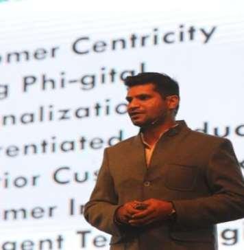 Courtesy: http://everythingexperiential.businessworld.in