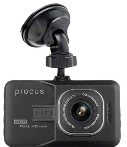 Procus