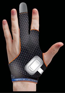 TJay Smart Glove